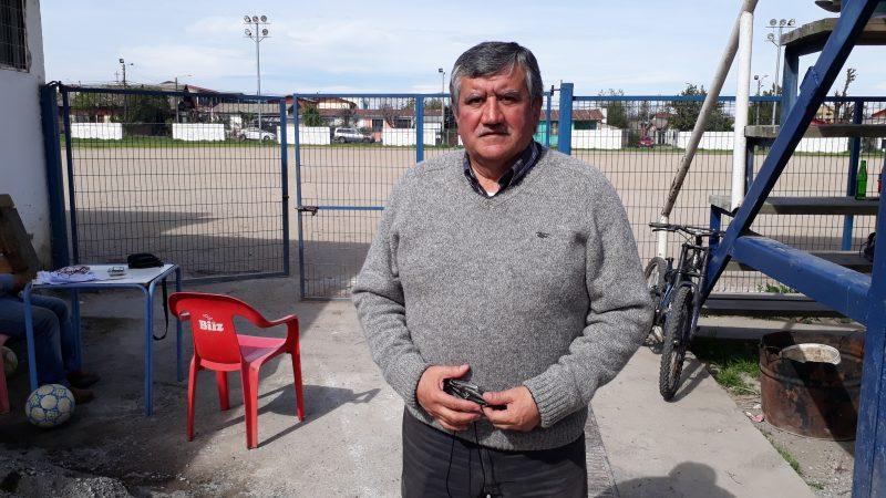Costanera cumple 64 años.