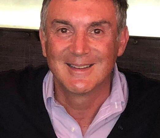 Juan P. Toledo Dr. Traumatólogo/Deportólogo Temas: Artrosis y Meniscos