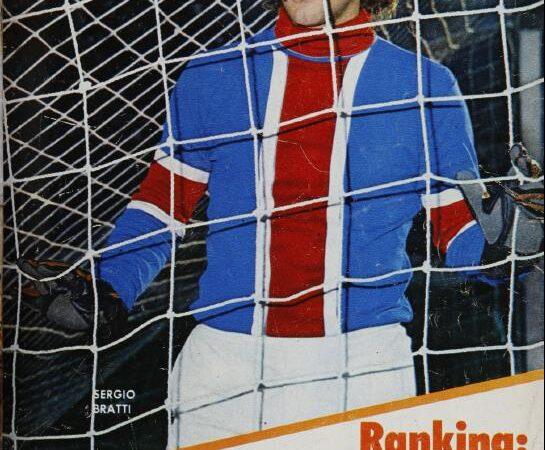 Superdeportes Miércoles 02/09/2020 Invitado ex Rangers Sergio Bratti Argentina.