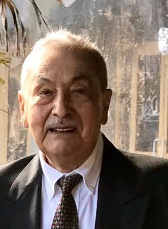 Lauro Guerrero Traumatólogo