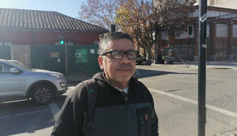 José Adasme Bravo Abogado En Derecho Deportivo